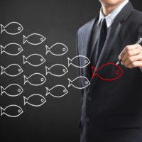 Techniques de leadership